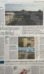 Corriere-della-Sera-2021-01-17